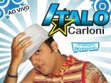 Italo Carloni o Astro da Seresta