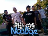 Madboyz