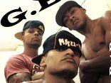 Gang do but Barnco