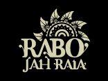 Rabo Jah Raia