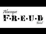 Alacoque FREUD Band