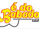 Banda é do Babado