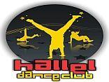 Hallel Dance Club