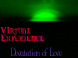 //Virtual Experience//