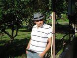 Compositor Abimael Gomes