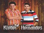 Kleber e Hernandes