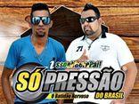 Só Pressão do Brasil