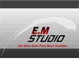 E.M STUDIOS