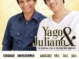 YAGO E JULIANO