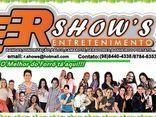 R.SHOWS ENTRETENIMENTO