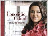 MINISTÉRIO  CONCEIÇÃO CABRAL