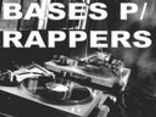 BATIDAS D'RESPONSA - BASES HITS P/ RAPPERS - BEATS