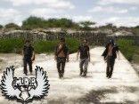 Banda Mudança de Planos (MDP)
