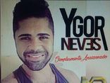 Ygor Neves
