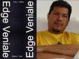 EDGE VENIALE