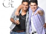 Carlinhos & Eder