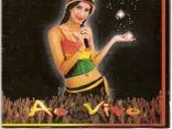 Luana do Reggae
