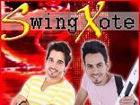 Junior Sanny e Faguinho Swing xote