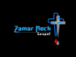 Zamar Rock Gospel