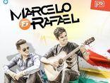 Marcelo e Rafael