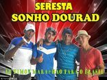 SERESTA SONHO DOURADO