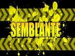 SEMBLANTE