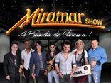 Banda Miramar Show