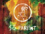 Só Parênt - Forreggae