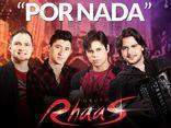 Grupo Rhaas