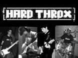 Hard Throx