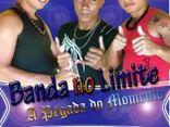 Banda No Limite