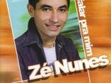 Zé Nunes