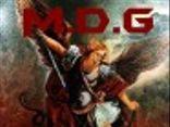 M.D.G