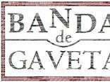 Banda de Gaveta