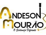 Andeson Mourão