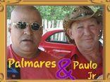Palmares & Paulo Jr
