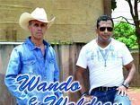 WANDO E WALDSON