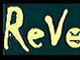 B. Revolt