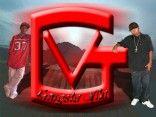 Gangsta Vila
