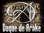 Duque de AraKe