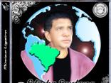 Edinho Santana