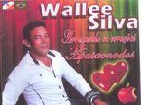 Wallee Silva