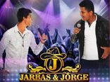 JARBAS & JORGE