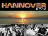 HANNOVER ROCK