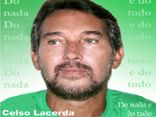 Celso Lacerda