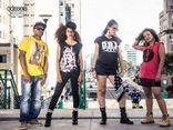 Odisseia das Flores (Grupo de Rap)