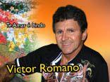 VICTOR ROMANO