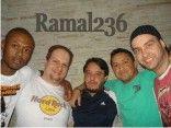 Ramal236