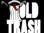 Old Trash