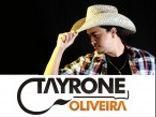Tayrone Oliveira